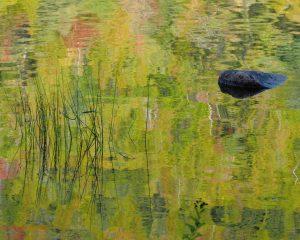 Acadia-Reflection-3-16x20