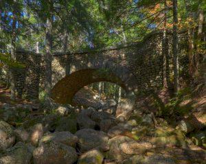 Cobblestone-Bridge-16x20