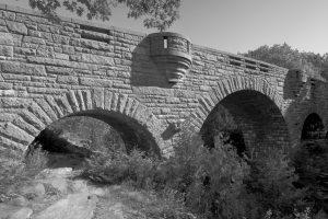 Duck-Brook-Bridge-20x30