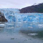 So Sawyer Glacier 24x60 768