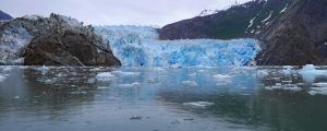 So Sawyer Glacier 24x60 768